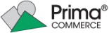 Prima Commerce